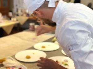 Rossini-nel-piatto-DessertMau