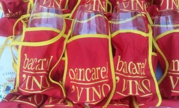 35^ edizione di Bancarel'Vino, l'occasione per scoprire la storia, l'arte, la natura e l'enogastronomia della Lunigiana