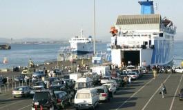 Traghetti per l'Elba troppo cari, questa volta a protestare sono i cicloturisti