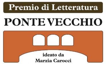Premio Ponte Vecchio, la premiazione il 7 ottobre. Premio alla carriera al giornalista Gianluigi Nuzzi
