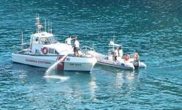 Giovane sub di 19 anni muore all'isola d'Elba durante immersione in apnea