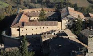 San Gimignano ci riprova con la gara europea per l'ex carcere già andata deserta