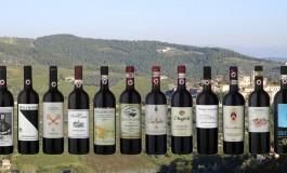 'Montefioralle Divino', degustazioni in uno dei borghi più belli del Chianti