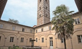 Il Museo della Badia di Vaiano compie 25 anni. Le iniziative per i festeggiamenti
