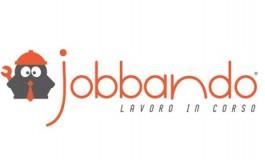 A Firenze torna Jobbando