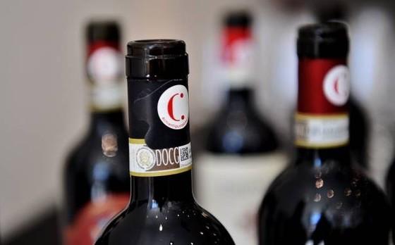 Il Consorzio Vino Chianti in tour promozionale intorno al mondo