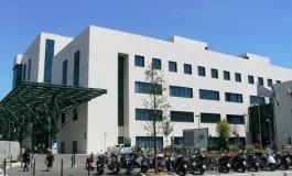 Sedicenne non vaccinato ricoverato a Empoli per meningite tipo B