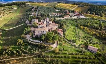 I vini di Gaiole in Chianti: in degustazione 100 etichette di 25 aziende