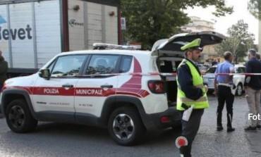 Muore anziana a Casellina investita da un camion dei servizi ambientali che faceva retromarcia