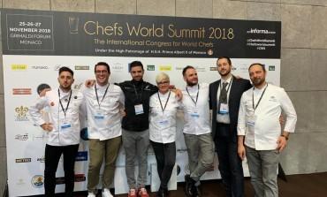 Best Plate Challenge, una cena per festeggiare i finalisti toscani e per lanciare l'edizione 2019