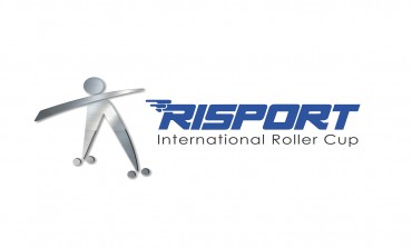 International Roller Cup 2018