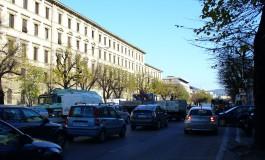 Comportamento inaccettabile di Nardella sulla Tramvia vincolando la nuova giunta