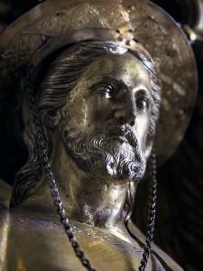 altare argenteo_©_nicolo_begliomini