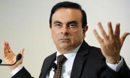 """Carlos Ghosn, l""""imperator""""  boss dell'alleanza Renault-Nissan arrestato in Giappone per sospetta evasione fiscale"""