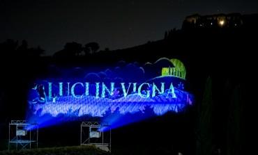 Con 'Luci in Vigna' il Chianti si illumina per le feste