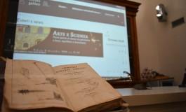 Fondazione Scienza e Tecnica, presentato il Giornale Agrario online