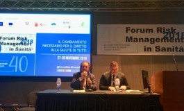 Infermieristica toscana: modelli e prospettive future