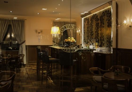 Harris Bar Firenze compie 65 anni ma li porta molto bene
