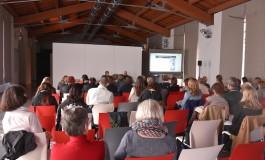 Costume Colloquim VI in visita anche a Prato