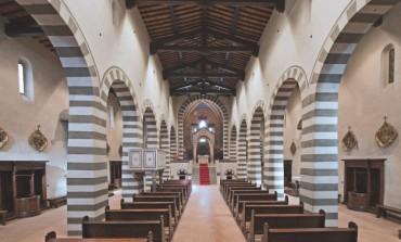 A Vaiano (PO) tornano i festeggiamenti per Sant'Antonio Abate: alla Villa del Mulinaccio la Messa e la benedizione degli animali