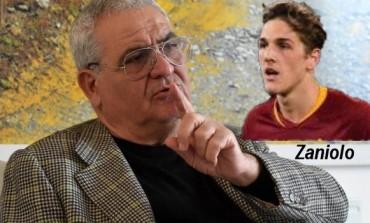 Coppo Italia, con la Roma arriva Zaniolo bocciato da Corvino. E non è il solo