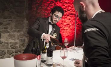 Alla Fortezza torna Chianti Lovers, l'anteprima del Consorzio Vino Chianti e del Consorzio Tutela Morellino di Scansano