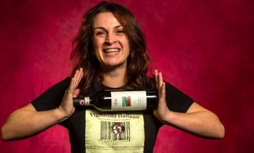 All'enologa Angela Fronti il 7° Premio Gambelli