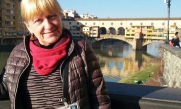 """Mercoledì al Caffè Astra: si parla di """"Polacchi a Firenze ieri e oggi"""""""