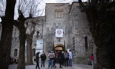 Il Vino Nobile di Montepulciano presenta le nuova annate