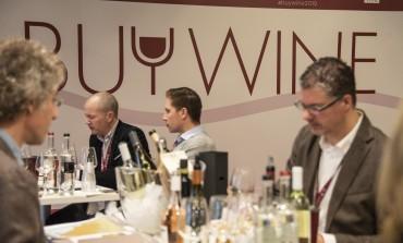 Vino, Aperta la settimana delle anteprime con Buy Wine e PrimAnteprima
