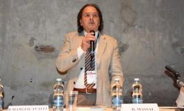 La Regione Toscana recepisce il Protocollo d'intesa Fnopi-Regioni