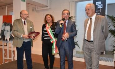 Innamoràti... della Tramvia: il Premio Ponte Vecchio protagonista all'Iclab