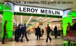 Leroy Merlin a Scadicci. La Regione apre le porte nonostante il no di Scandicci e Firenze
