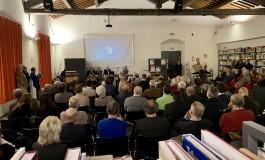 Massofobia, il Gran maestro Stefano Bisi da Prato denuncia un clima da nuova inquisizione
