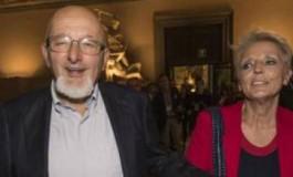 Arresti domiciliari per i genitori di Matteo Renzi con l'accusa di bancarotta e fatture false