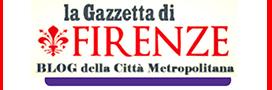 La Gazzetta di Firenze