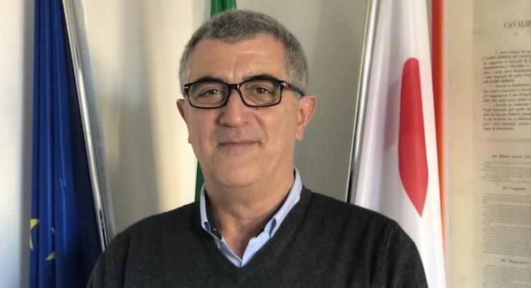 Anpas Toscana: al via nelle scuole progetto contro abusi e violenza di genere