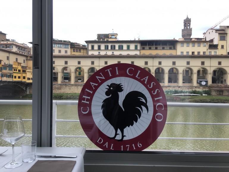 Il Consorzio Gallo Nero nomina i ristoratori 'Amici del Chianti Classico'