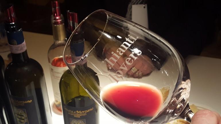 Torna 'Chianti Lovers, l'Anteprima del Consorzio Vino Chianti