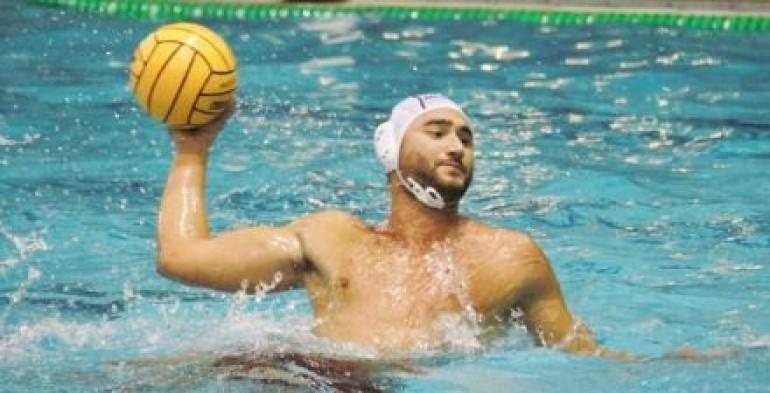 Pallanuoto Serie A1M, la bella vittoria della Florentia contro la Pallanuoto Trieste vale il settimo posto