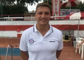 Pallanuoto Serie A1M, Giacomo Bini torna alla Rari Nantes Florentia