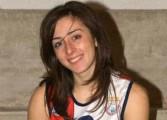 Volley Serie A1 F, alla regia della Savino Del Bene Volley arriva Isabella di Iulio