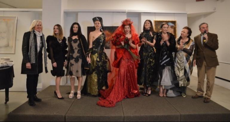 Sei anni di Toscana Cultura: prosegue la festa all'Iclab