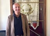 """Cena in Via Dante per la Pubblica Assistenza """"L'Avvenire"""" Prato"""