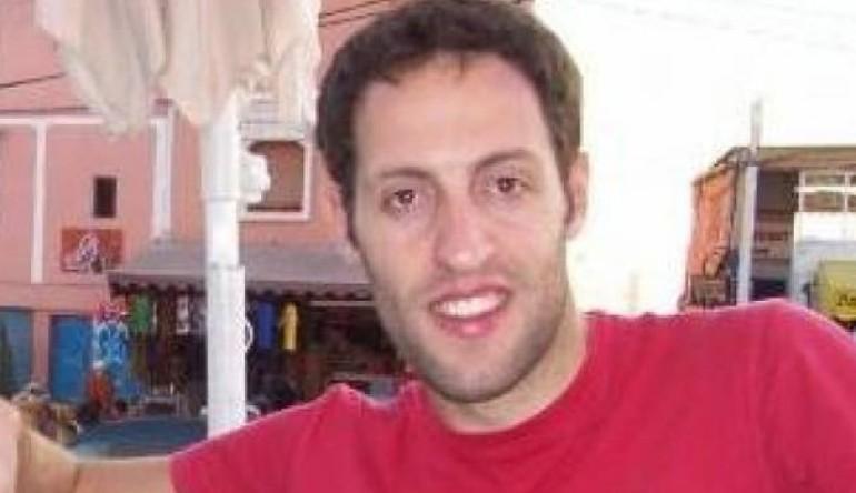 La Rari Nantes piange Matteo Zatti ex allenatore delle giovanili biancorosse di nuoto