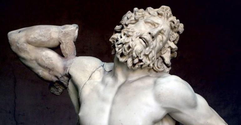 """A Ragusa nasce il """"Manifesto della Bellezza"""" per la tutela della Cultura, dell'Arte, dei Beni Culturali e del Paesaggio"""
