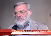Nuove aperture e trasparenza per la Massoneria pratese
