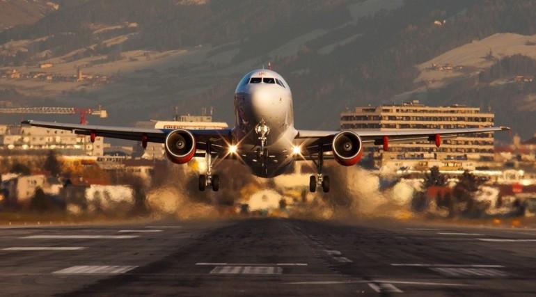 Sesto Fiorentino chiede il rinvio della Conferenza dei servizi per il nuovo aeroporto di Firenze