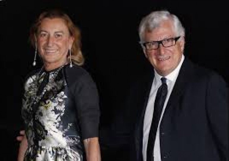 Prada, Premio di 1.500 euro da utilizzare nel welfare per i 4.000 dipendenti in Italia
