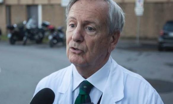 Morte David Astori, convocati  in procura giovedì i due medici, Galanti e Stagno